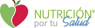 nutrición en femenino, alimentacion y salud