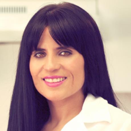 Foto del perfil de Fernanda Hurtado